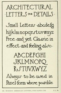 98 best epub images on pinterest electronic books books and graphics from the public domain ebook letters lettering a treatise with 200 examples fandeluxe Images