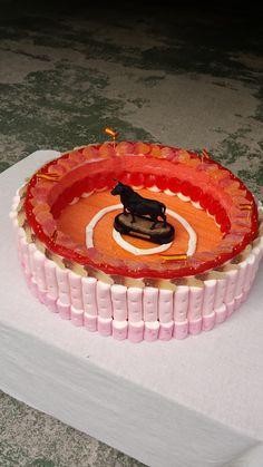30th Birthday, Birthday Cake, Birthday Candles, First Birthdays, Cow, Rodeo, Desserts, Presents, Spanish Decorations