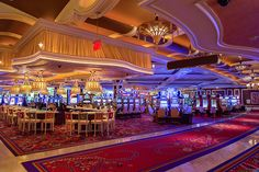 Las vegas - july 12 : the interior of encore hotel and casino in — stock Casino Night Party, Casino Theme Parties, James Bond Theme, Casino Movie, Casino Table, Healthy Weight Gain, Casino Outfit, Kids Party Games