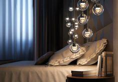 Interessanti immagini di illuminazione light design light