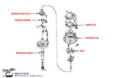 free schematics 1999 chevy 2500 brake system Where can i
