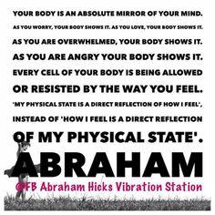 Abraham hicks quotes #LifeForceEnergyAbrahamHicks