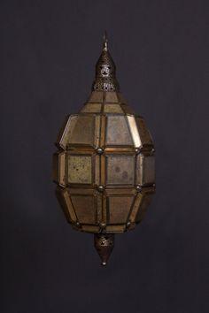 Handmade Vintage Tin Lantern Beehive Shape by BoBoExports on Etsy