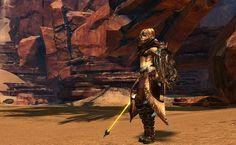 35 Guild Wars 2 Landscapes Ideas Guild Wars 2 Guild Wars War