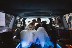 Hayley & Nick Wedding Car Hire, Our Wedding, Brisbane, Weddings, Wedding, Marriage