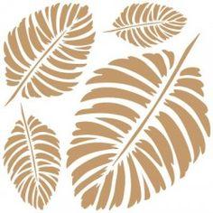 ideas wood carving print design for 2019 Leaf Stencil, Stencil Painting, Flower Stencils, Stenciling, Stencil Patterns, Stencil Designs, Wood Wallpaper, Carving Designs, Scrapbook Embellishments