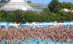 Rimini, Fiabilandia | I parchi tematici e del divertimento. Theme ...