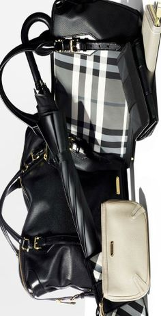 Burberry things ♥✤ | KeepSmiling | BeStayClassy