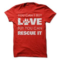 T-Shirts Only Serious Dog Lovers Would Wear! 11 T-Shirts Only Serious Dog Lovers Would T-Shirts Only Serious Dog Lovers Would Wear! Love Shirt, My T Shirt, Tee Shirts, I Love Dogs, Puppy Love, Dog Lover Gifts, Dog Lovers, Shelter Dogs, Animal Shelter