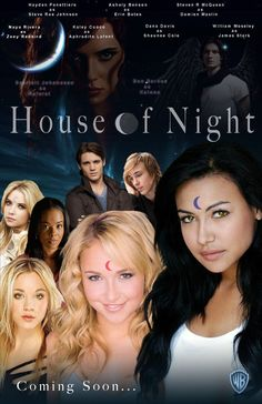 house_of_night_movie_poster_by_flamewolfzach88-d3hh44m.jpg (900×1391)