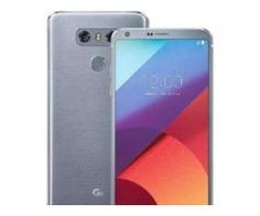 (LAST ONE)LG G6 H870S- 6000 discount/Brand New/ Box Packed for sale
