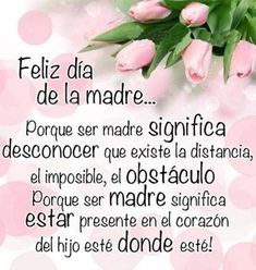 glisyag - 0 results for holiday Mothers Day Images, Mothers Day Quotes, Mothers Day Cards, Mom Quotes, Qoutes, Happy Mothers Day Wishes, Happy Mother S Day, Happy Day, Mom Poems