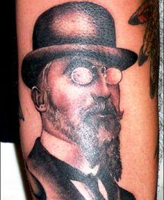 Kat Von D     storymaker-tattoo-portfolio-pictures6