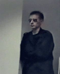 """columbinekings: sweet-harris: """"Kim and Sara grew closer to Eric. He complained that some jocks were bullying him. Sara never witnessed any taunting, but she did see classmates give Eric weird looks. She thought it was because of how he dressed. The boy who wore khaki when he started at Blackjack now draped himself in black cargo pants and black T-shirts, just like his friend Chris Morris. But Eric drew the line at wearing a beret like Chris, opting for a baseball cap worn backward. Kim…"""