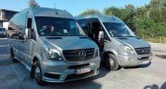 Pewna flota, profesjonalni kierowcy Krakow, Van, Vehicles, Vans, Cars, Vehicle, Tools