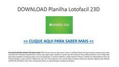 Download, Php, Professor, Digital Marketing, Manual, Blog, Worksheets, Not Worth It, Snood
