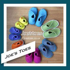 Joes-Toes.jpg