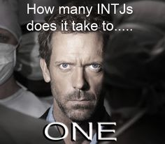 How many INTJs does it take to.... Intj Personality, Myers Briggs Personality Types, Extroverted Introvert, Entp, Intj Humor, Intj Women, Intj And Infj, The Calling, Knowing God