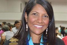 Riohacha tiene alcaldesa encargada