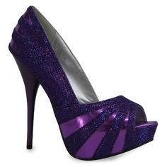 Do Teens In The UK And Ireland Dream Of Going To The Prom UK Ireland Only Buy 25 99 Shoes T62 New Womens Ladies High Heel Platform Peeptoe Party Bridal Glitter Shoes 1942 |2013 Fashion High Heels|