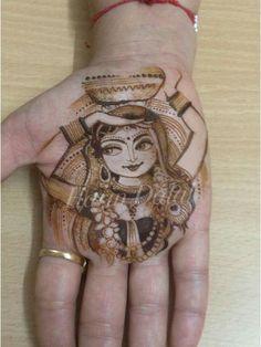 Vy Henna Art Designs, New Bridal Mehndi Designs, Dulhan Mehndi Designs, Latest Mehndi Designs, Mehndi Designs For Hands, Mehndi Tattoo, Mehndi Art, Henna Mehndi, Mehendi