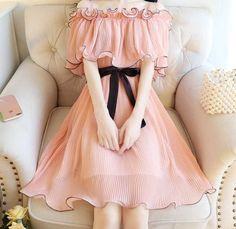 Modest Dresses in all colors Modest Dresses, Elegant Dresses, Pretty Dresses, Casual Dresses, Dresses For Work, Sexy Dresses, Formal Dresses, Summer Dresses, Romantic Dresses