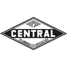 Central Plumbing Specialties in New York, NY
