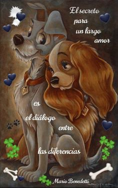 Don Mario Benedetti ❤️❤️❤️ Spanish Prayers, Jeremy Wade, Best Vibrators, Forever Love, Love Images, Scooby Doo, Walt Disney, Lion Sculpture, Marriage