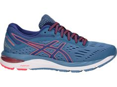 13c628f8252f ASICS Women s GEL-Cumulus 20 Running Shoes 1012A008