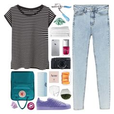 """I am sooo tired.. 😴"" by sewing-girl ❤ liked on Polyvore featuring MANGO, Monki, Fujifilm, HomArt, Frette, Christian Dior, Prada, Crate and Barrel and CB2"