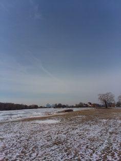 Snow Day  Pure Michigan