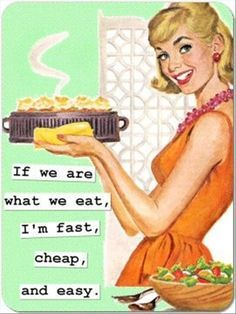 vintage housewife meme - Google Search