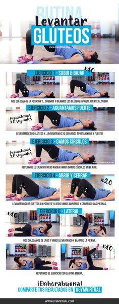 New fitness femme abdos ideas Fun Workouts, At Home Workouts, Motivation Yoga, Yoga Fitness, Health Fitness, Trainer Fitness, Fitness Gear, Fitness Quotes, Physical Fitness