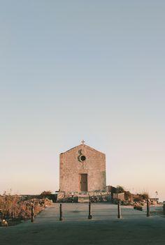 travel | malta