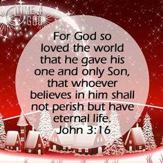 John 316 Scripture Quotes Faith Bible Scriptures 3 16
