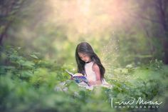 fairytale photography | styled shoots | whimsical photography | | True Moua Photography | Daily Fan Favorite | Beyond the Wanderlust | Inspirational Photography Blog