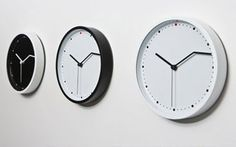 On-Time Clock
