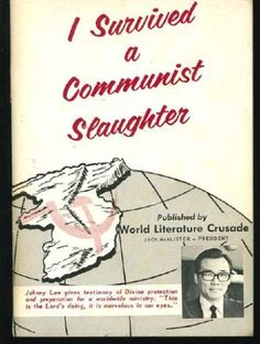I Survived a Communist Slaughter null http://www.amazon.com/dp/B001MPI964/ref=cm_sw_r_pi_dp_xz2lub1F89EK9
