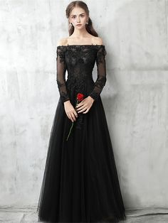 Prom Dress Best Prom Dresses, Homecoming Dresses, Cute Dresses, Ladies Dresses, Party Dresses, Wedding Dresses, Perfect Prom Dress, Fashion Dresses, Women's Fashion