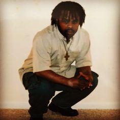 Reggae (acoustic guitar)musician/singer/band for hire! ironlionworld@gmail.com Acoustic Guitar, Reggae, Lion, Singer, Band, Fictional Characters, Leo, Sash, Singers
