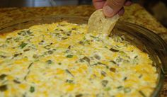 Super easy to make and oh so good. 8 ounce packages of cream cheese 2 cups shredded Colby-Monterey Jack cheese, grated . Jalapeno Popper Dip, Jalapeno Cheese, Finger Food Appetizers, Finger Foods, Dip Recipes, Appetizer Recipes, Love Food, Food And Drink, Yummy Food