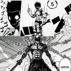 One Piece Movies, Mugiwara No Luffy, Manga Anime One Piece, One Piece Drawing, Video Game Anime, Zoro One Piece, One Piece World, Spiderman Art, Roronoa Zoro