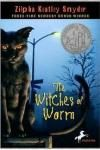 The Witches of Worm Book Review