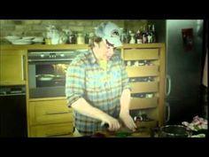 Jamies 30 Minute Meals S01E09 Steak Sarnie