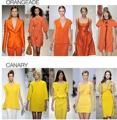 my favorite colors, fashion color trend 2012 Runway Fashion, Fashion Shoes, Fashion Trends, Fashion Forecasting, Queen, Fashion Colours, Color Trends, Favorite Color, Peplum Dress