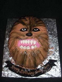 las-vegas-chewbacca-cake.jpg 360×480 pixels