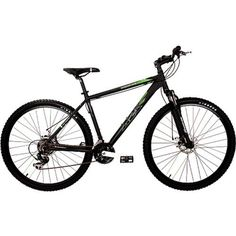 Bikes Shadow 9 Mountain Bike (Black, X-Large) for sale Hardtail Mountain Bike, Mountain Biking, Bicycle Types, Road Bike, K2, Vehicles, Black, Shop, Life