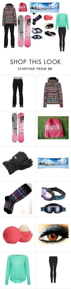 d476b43b9c68 11 Best Ski Goggles images