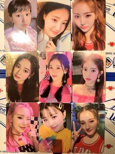 (7) Twitter South Korean Girls, Korean Girl Groups, Daisy, Nancy Jewel Mcdonie, Bias Kpop, Lema, Merry Go Round, Fans Cafe, Love Me Forever