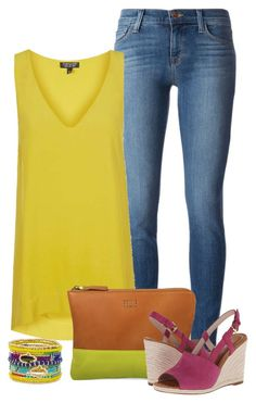 """""""Untitled #146"""" by tijana89 ❤ liked on Polyvore"""
